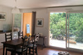 Appartement CHATEAUNEUF-LE-ROUGE 1434401_0