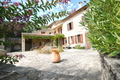 House VAISON-LA-ROMAINE 1459612_1