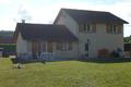 Maison MONTALIEU-VERCIEU 1436146_0