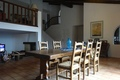 Maison CHATEAUNEUF-VILLEVIEILLE 1436205_1