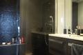 Appartement EZE 1436187_2