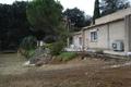 Maison CHATEAUNEUF-VILLEVIEILLE 1436205_3