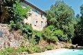 Maison PERTUIS 1437922_0