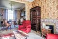 Maison LA ROCHELLE 1437112_1