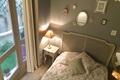 Appartement BORDEAUX LE LAC 1462636_1