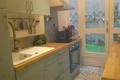 Appartement BORDEAUX LE LAC 1462636_3