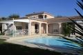 Maison LES ADRETS-DE-L'ESTEREL 1439762_1