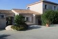 Maison LES ADRETS-DE-L'ESTEREL 1439762_2