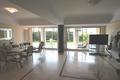 Appartement GOLFE JUAN 1440733_3