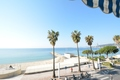 Apartment JUAN-LES-PINS 1441136_0
