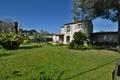 Maison CAP D'ANTIBES 1441146_1