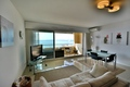 Apartment JUAN-LES-PINS 1441183_1