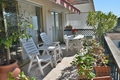 Apartment JUAN-LES-PINS 1441169_2