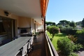 Appartement CAP D'ANTIBES 1441186_2