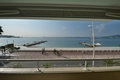 Apartment JUAN-LES-PINS 1441183_2