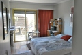 Apartment JUAN-LES-PINS 1441169_3