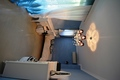 Appartement CAP D'ANTIBES 1441186_3