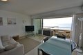 Apartment JUAN-LES-PINS 1441183_3