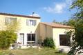 Maison ST-REMY-DE-PROVENCE 1441885_0