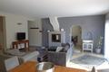 Maison ST-REMY-DE-PROVENCE 1441885_1