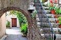 Maison LA COLLE-SUR-LOUP 1445524_0