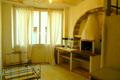 Appartement LES VANS 1443658_1