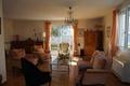 House MONTELIMAR 1446364_1
