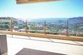 Appartement MANDELIEU-LA-NAPOULE 0 pièces 1446358_1