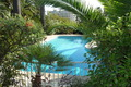 Appartement CANNES 1447392_1