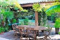Maison LA COLLE-SUR-LOUP 1445507_1