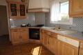 House MONTELIMAR 1446364_2