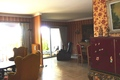 Appartement CANNES 1447392_2