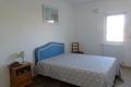 Appartement MONTELIMAR 3 pièces 1446339_3