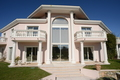 Maison MANDELIEU-LA-NAPOULE 0 pièces 1446330_2
