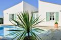 Maison LA FLOTTE 1444427_1