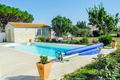 Maison LA FLOTTE 1444427_2