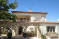Maison TARASCON 1444425_2