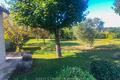 Maison LA FLOTTE 1444427_0