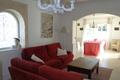 Maison TARASCON 1444425_3
