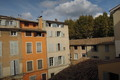Apartment AIX-EN-PROVENCE -1 rooms 1445547_1