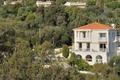 Maison CANNES 1472136_0