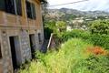 terrain BEAUSOLEIL 1445646_3