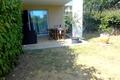 Appartement MONTELIMAR 1448492_1
