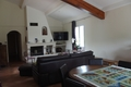 Maison ALBA LA ROMAINE 1448493_1
