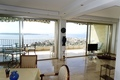 Appartement CANNES 1447429_1
