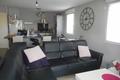 Appartement MONTELIMAR 1448492_2