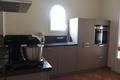 Maison ALBA LA ROMAINE 1448493_2