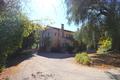 Maison VENCE 1447384_2