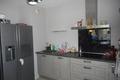 Appartement MONTELIMAR 1448492_3