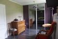 Maison ALBA LA ROMAINE 1448493_3